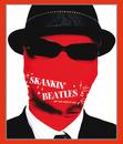 SKANKIN' BEATLES(RED)/V.A.