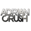 I'll Try/Adrian Crush