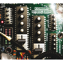 KONAMI ADDICTION~FOR ELECTRO LOVERS~/V.A.