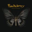 ブラック・バタフライ/Buckcherry