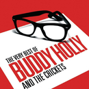 BEST OF BUDDY HOLLY/Buddy Holly & The Crickets