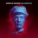 Celebrate Greatest Hits/Simple Minds