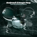 Telemiscommunications/deadmau5