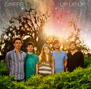 Up Up Up (Remix Bundle)/GIVERS
