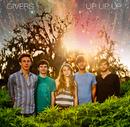 Up Up Up (Remix Bundle)/GIVERS