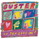 Do You Love Me/Guster