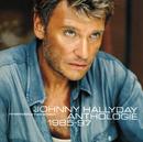 JOHONNY HALLYDAY/ANT/Johnny Hallyday
