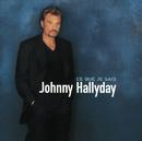 Ce que je sais/Johnny Hallyday