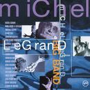 ビッグ・バンド/Michel Legrand