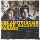 Some Other Sucker's Parade/Del Amitri