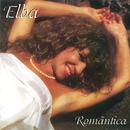 Elba Romântica/Elba Ramalho
