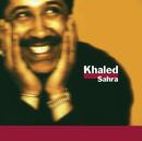 Sahra/Khaled
