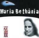 20 Grandes Sucessos De Maria Bethânia/Maria Bethânia