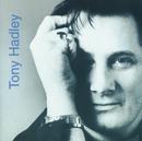 Tony Hadley/Tony Hadley