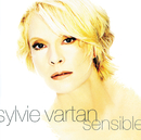 Sensible/Sylvie Vartan