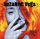 99.9f/Suzanne Vega