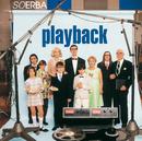 Playback/Soerba
