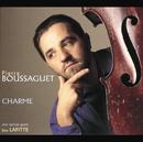 Charme/Pierre Boussaguet