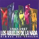 Abuelos 1982 / 1987/Los Abuelos De La Nada
