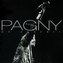 FLORENT PAGNY/LIVE/Florent Pagny