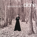 Alone/Rhoda Scott
