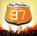 Route 97/Paul Personne