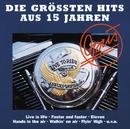 Die Grössten Hits Aus 15 Jahren/Opus