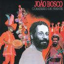 Comissão De Frente/João Bosco