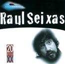 20 Grandes Sucessos De Raul Seixas/Raul Seixas