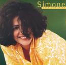 Café Com Leite/Simone