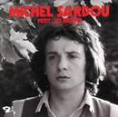 PETIT/MICHEL SARDOU/Michel Sardou