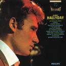 Les Bras En Croix/Johnny Hallyday