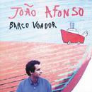 Barco Voador/João Afonso