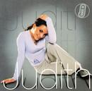 Judith/Judith