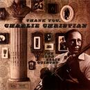 Thank You, Charlie Christian/Herb Ellis