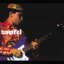Nawfel/Nawfel