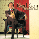 Für immer jung/Karel Gott