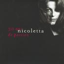NICOLETTA/ 30 ANS DE/Nicoletta
