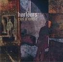Ciel D'Encre/Les Hurleurs