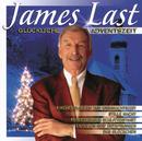 Glückliche Adventszeit/James Last