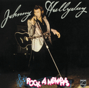 Rock A Memphis/Johnny Hallyday