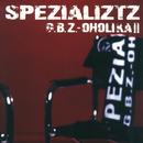 G.B.Z. Oholika 2/Spezializtz