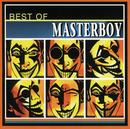 Best Of Masterboy/Masterboy