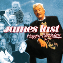 HAPPY BIRTHDAY;J.LAS/James Last And His Orchestra