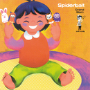Grand Slam/Spiderbait
