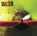 Le Detroit/Tanger
