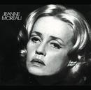 JEANNE MOREAU/Jeanne Moreau