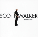 Boy Child: 67-70 (Remastered album with bonus tracks)/Walker Brothers, Scott Walker