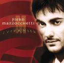 L'eternità/Piero Mazzocchetti