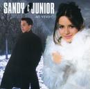 As Quatro Estações (Ao Vivo 2000)/Sandy & Junior